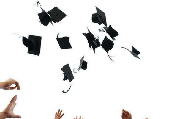 毕业论文查重率是多少才能合格通过