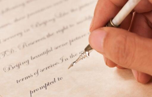 免费论文检测对毕业论文摘要的一些书写方法