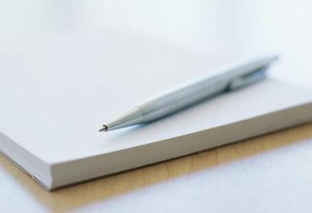 论文检测一般使用什么论文检测软件?