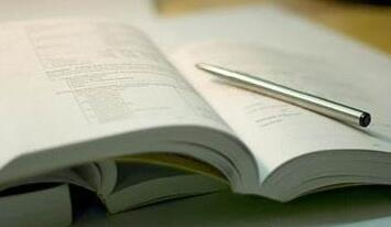 怎样选择一个好的论文查重软件?