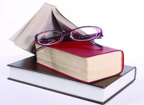 论文查重软件检测及毕业论文写作要求