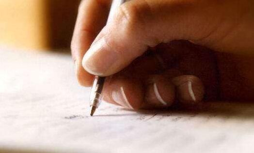 自己写的论文查重率就会低吗?