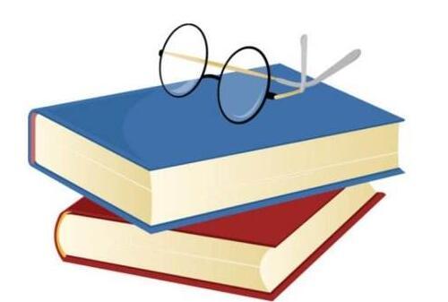 毕业论文查重的初稿包括什么?
