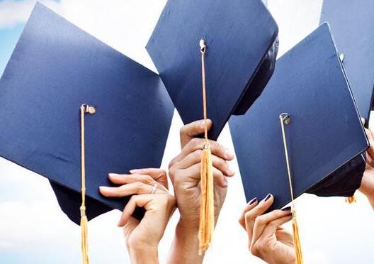 毕业论文写作的几个前提要求