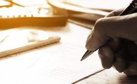 论文检测软件的标准及使用方法