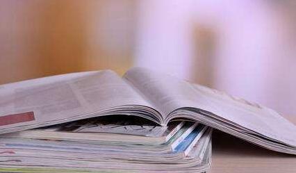 毕业论文查重的规则是什么