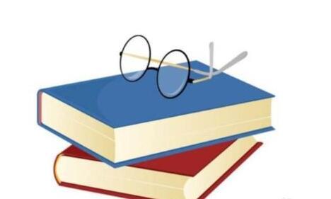 论文检测在论文查重中担任什么角色