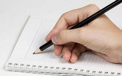 如何使用论文查重来检测论文?