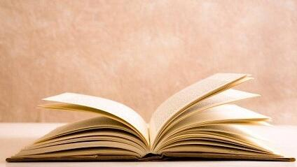 论文写作为什么需要引用别人的论文
