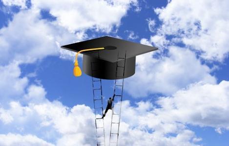 论文查重真会影响毕业吗?怎么降重?