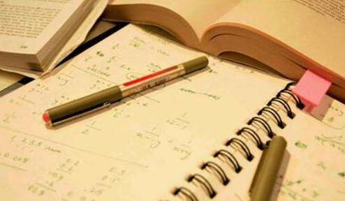 论文检测分享几个论文写作的技巧
