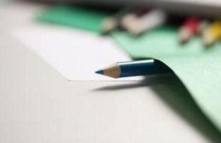 论文检测以什么为检测标准