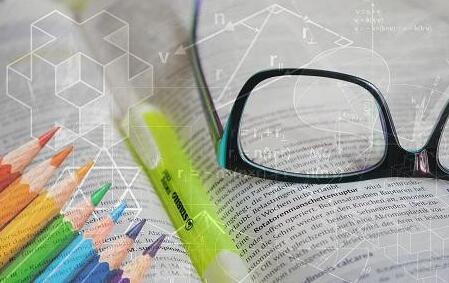 论文检测的时候需要注意哪些?
