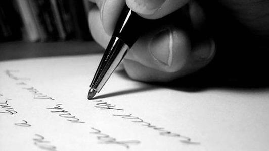 论文写作中怎么降低论文重复率?
