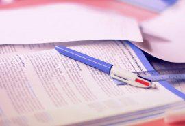 论文查重都有哪些需要注意的地方?