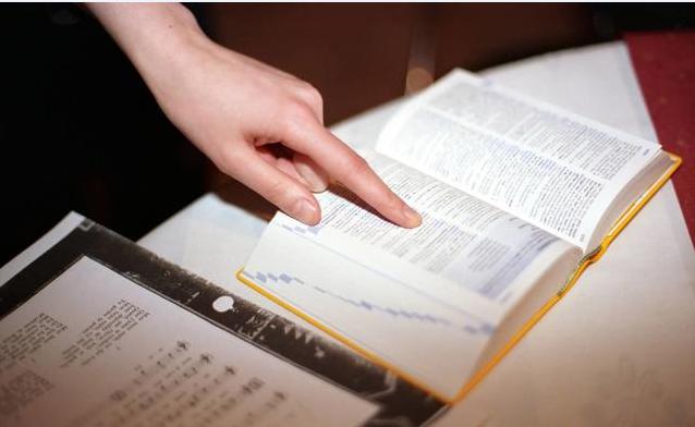 论文初稿需要进行论文检测吗?