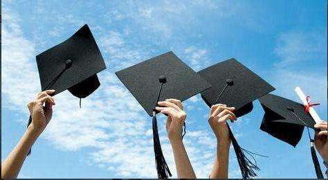 论文查重超过30%还能顺利毕业吗?