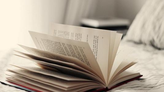 文献综述怎么写,需要注意些什么?