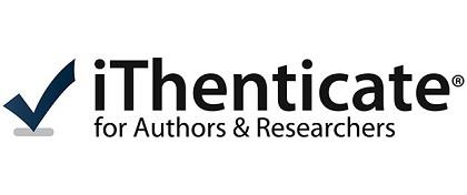 SCI论文查重都有哪些工具可以使用?