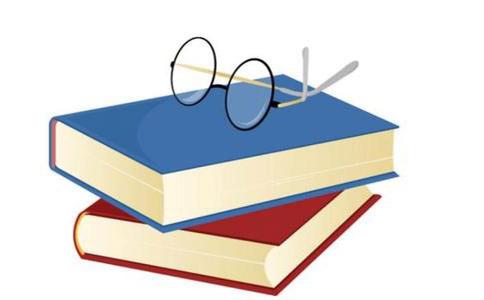 毕业论文检测查重中的材料修改该怎么操作?
