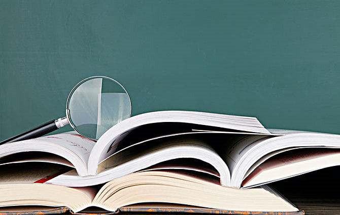 在毕业论文检测前怎样确定论文思路?