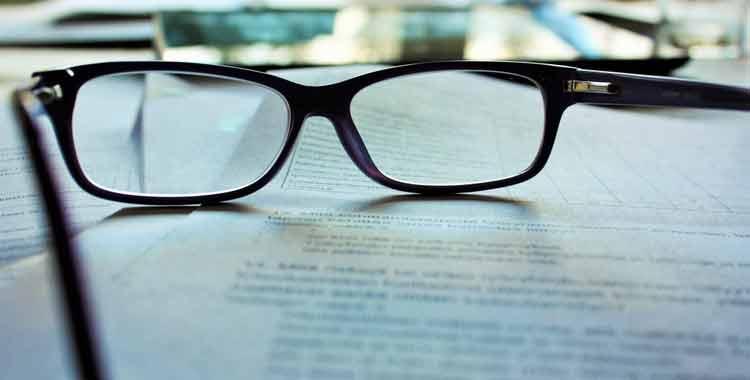 关于知网检测后修改论文有哪些提议