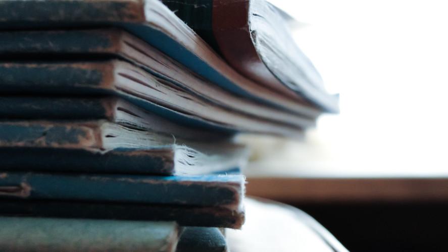 关于国内外课题研究现状的写作