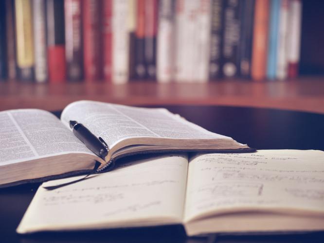 从哪些方面修改论文才能防止论文查重出现不合格的情况呢?