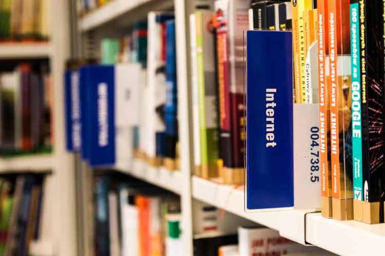 最严格的论文查重有哪些标准跟技巧?