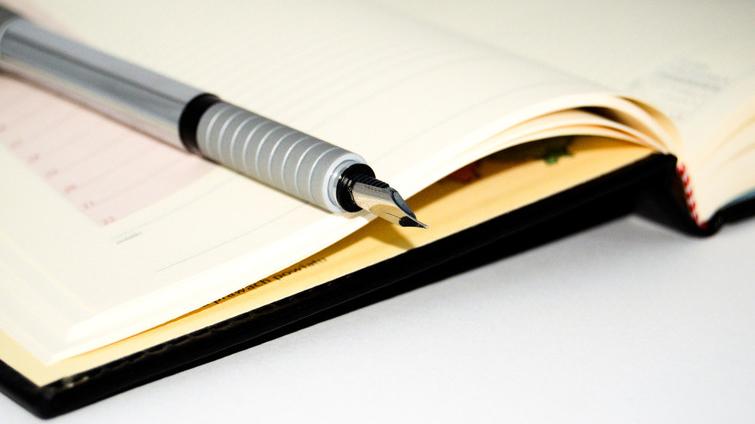 大学生实践答辩都会写一些什么