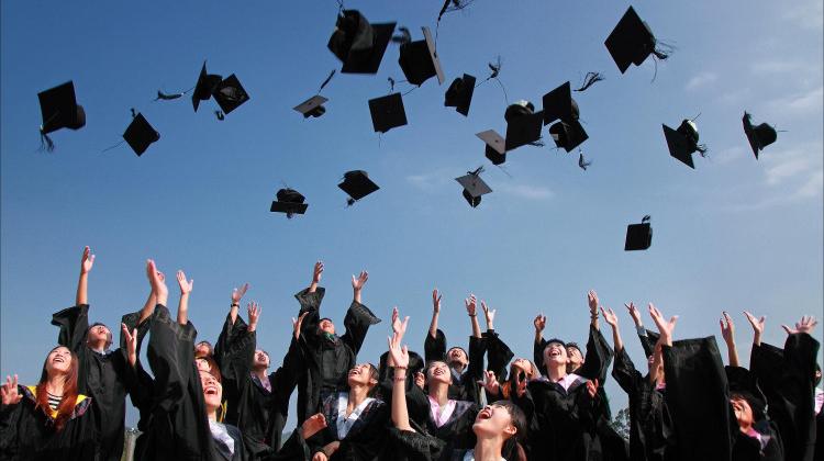 高校学术论文查重容易存在的问题有哪些?