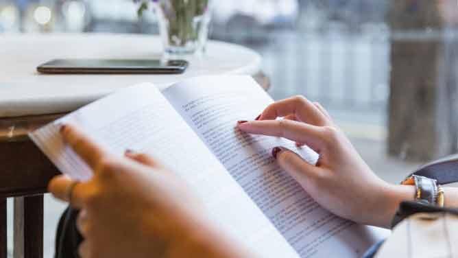 为什么自己写的论文重复率都很高呢?
