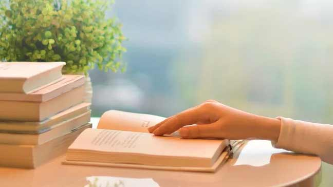 研究生论文里的表格怎么做才能合格呢?