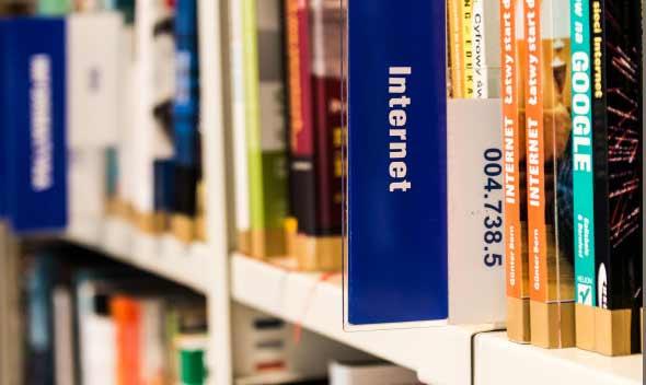 知网论文查重跟其他的查重软件比有什么不同?