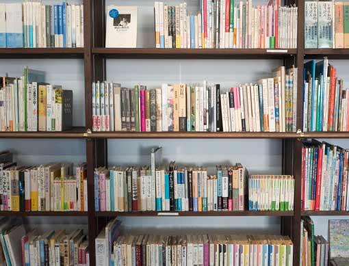 知网的论文检测都有一些什么功能?