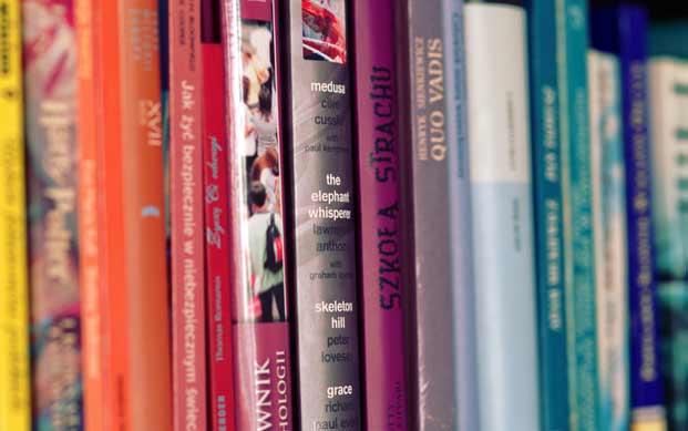 怎么去选择免费的论文查重软件呢?