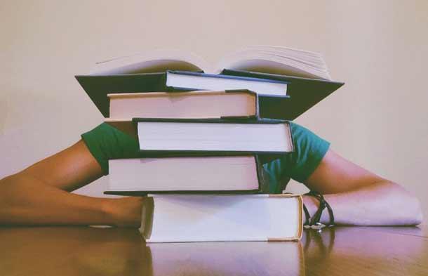 论文查重一般都有些什么要求?