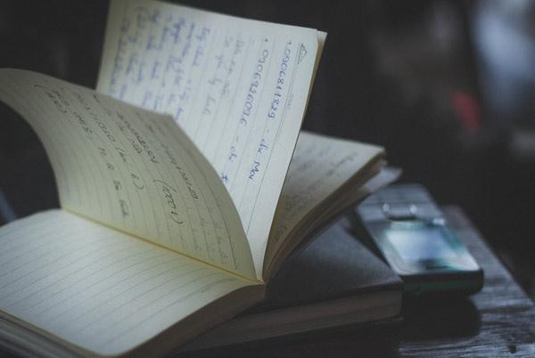 学位论文检测需不需要实名制呢?