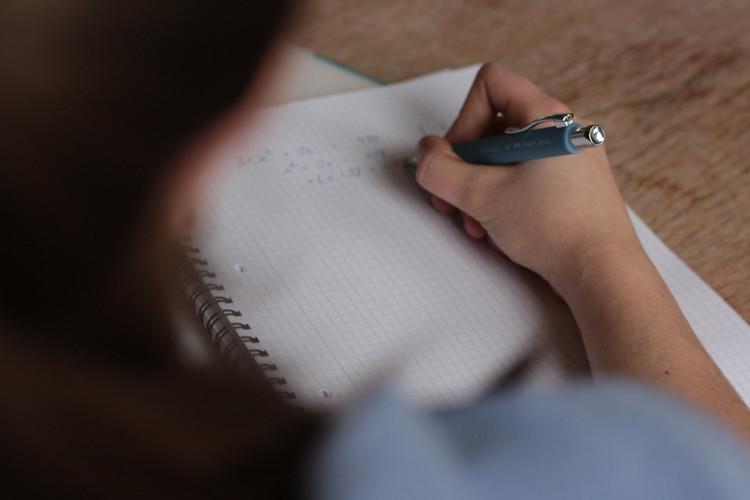 护理专业的论文写作是不是有什么诀窍呢?