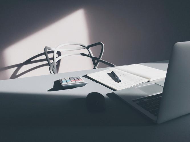基础检测论文该怎么进行检测呢?